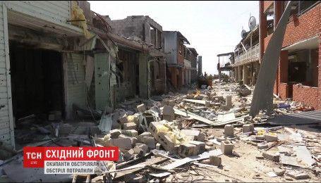 Один украинский сапер погиб, обезвреживая вражескую мину
