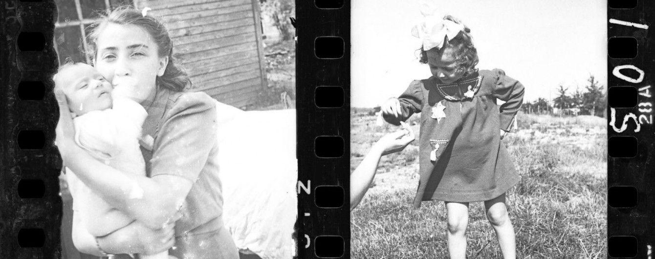 Снятая трагедия. Опубликованы уникальные фото Лодзинского гетто во времена Второй мировой