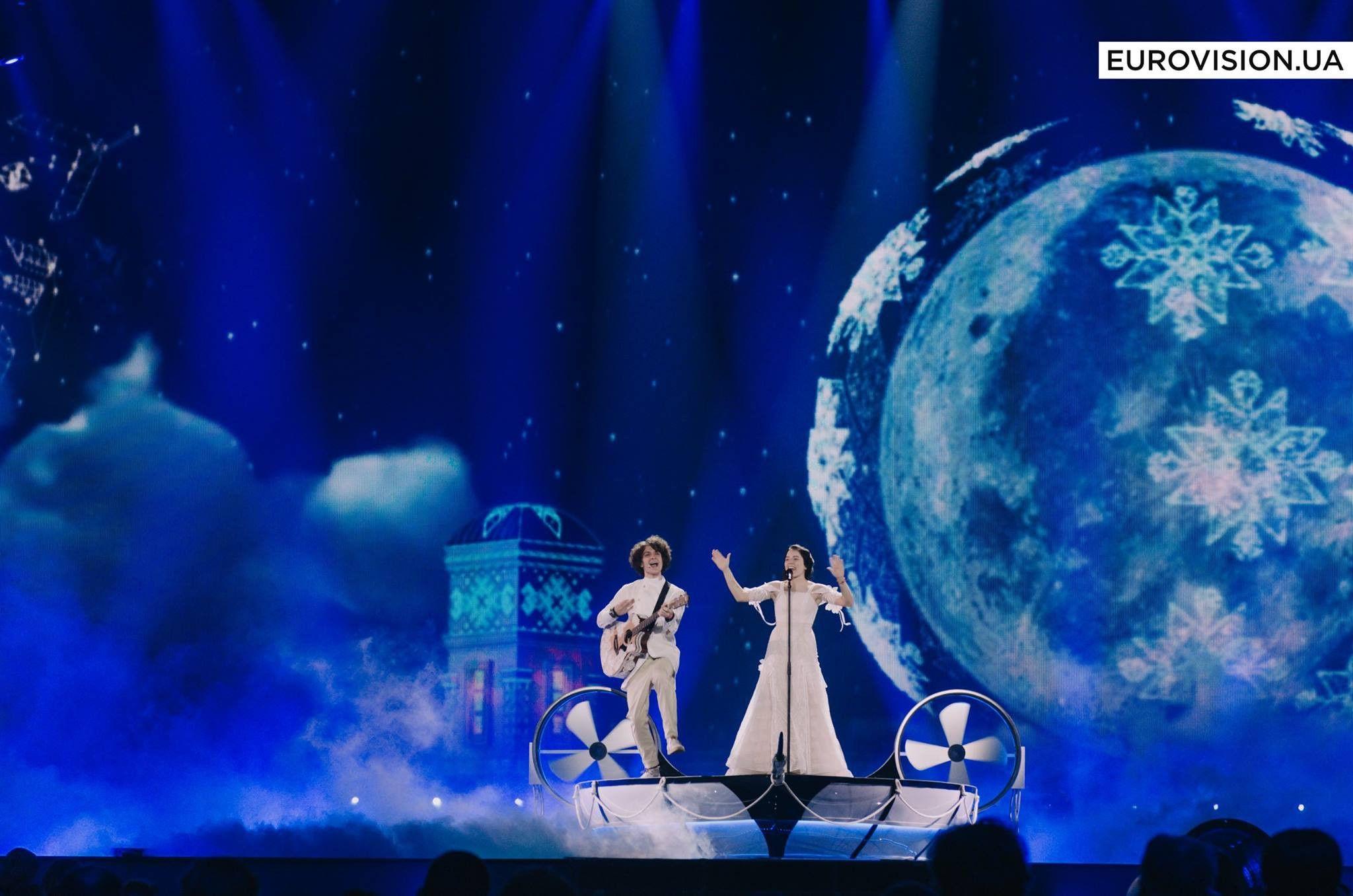 """Naviband  """"Євробачення-2017""""_4"""