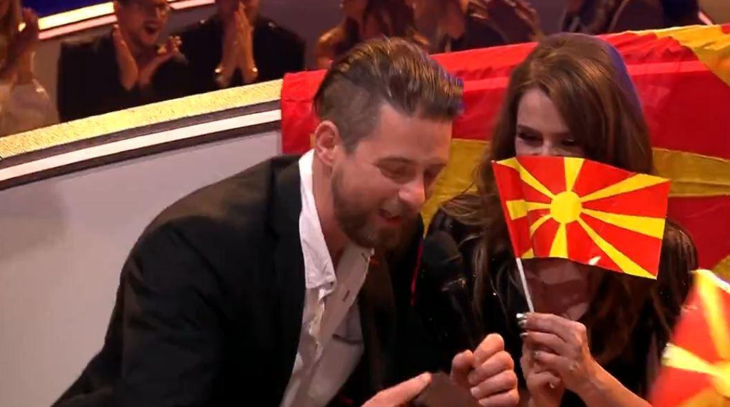 """Освідчення на """"Євробаченні-2017""""_2"""
