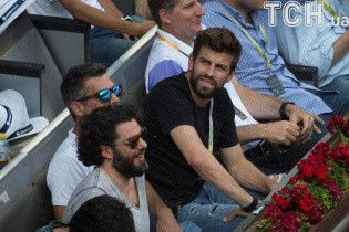 "Футболист ""Барселоны"" создаст турнир, который станет альтернативой Кубку Дэвиса"