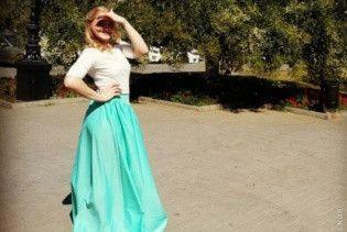 В Одессе после пластической операции умерла молодая девушка