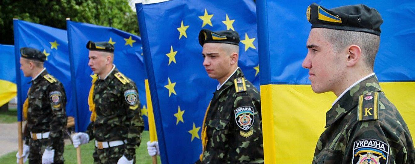 Чуть не дали заднюю: как Янукович почти отказался от европейского курса Украины