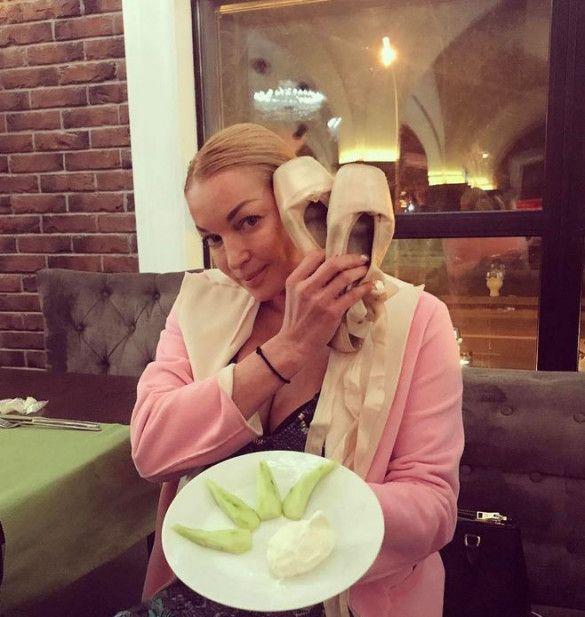 Анастасия Волочкова_2