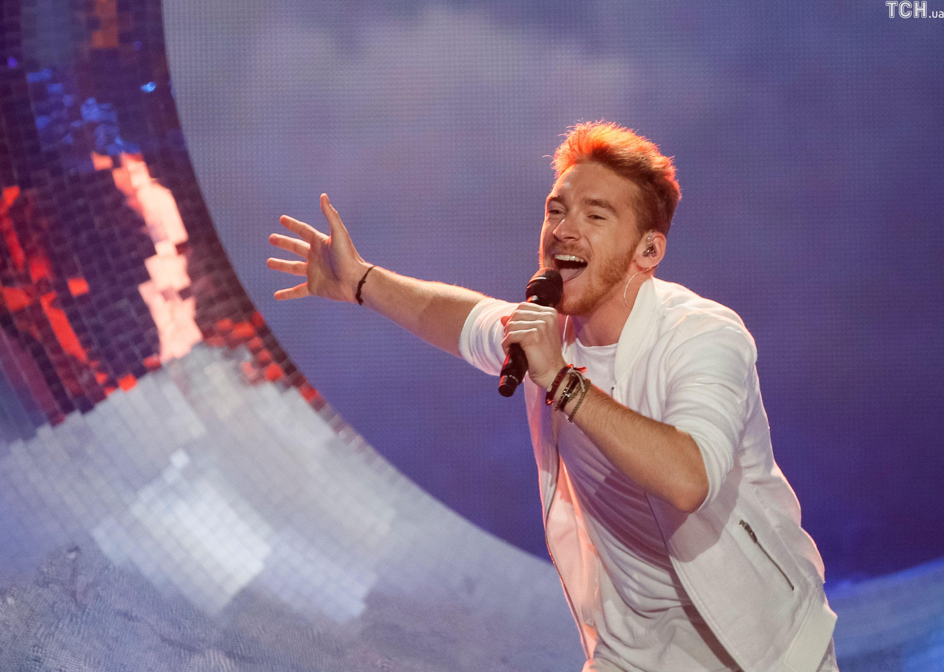 Євробачення-2017 репетиція фіналу_3