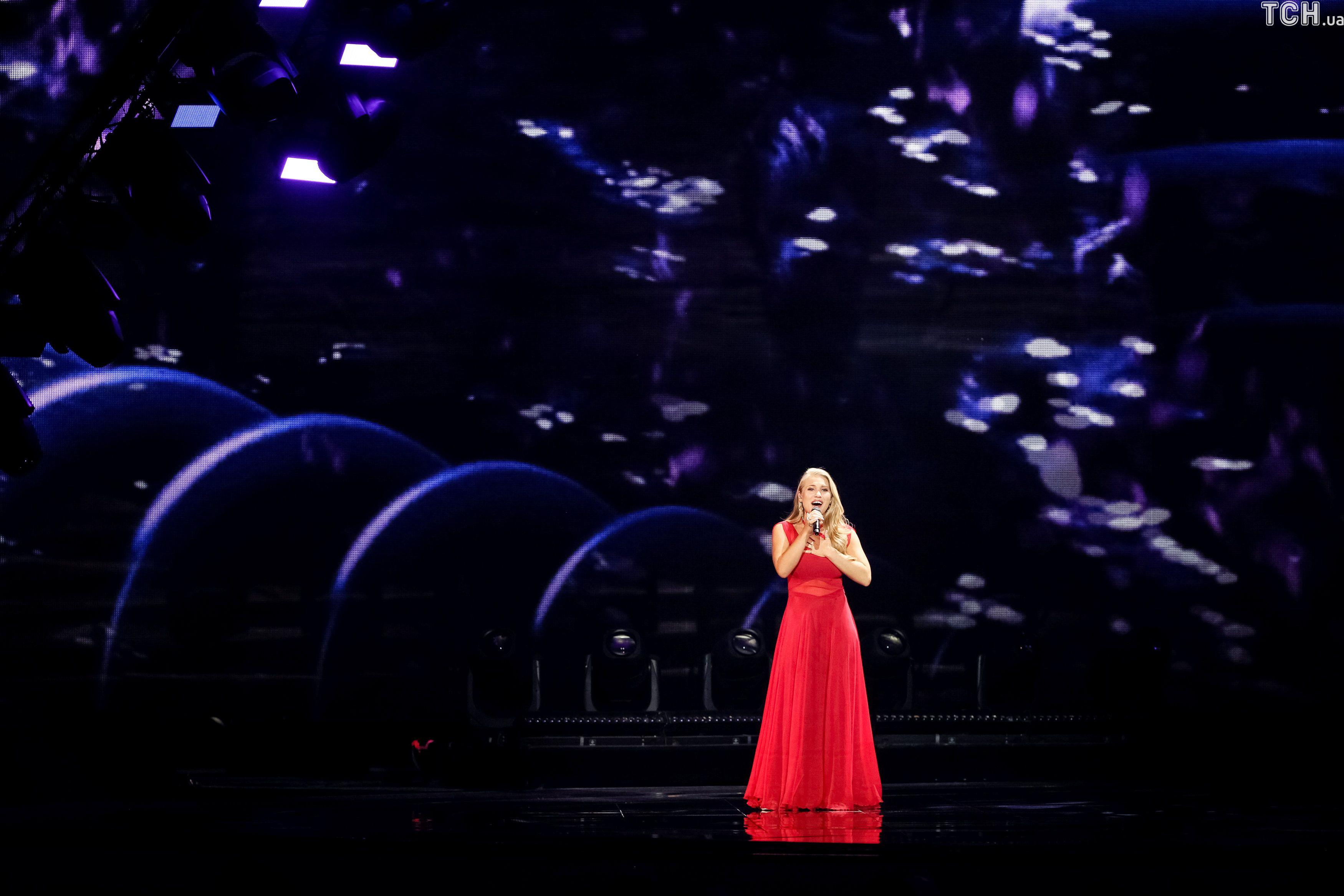 Євробачення-2017 репетиція фіналу_8