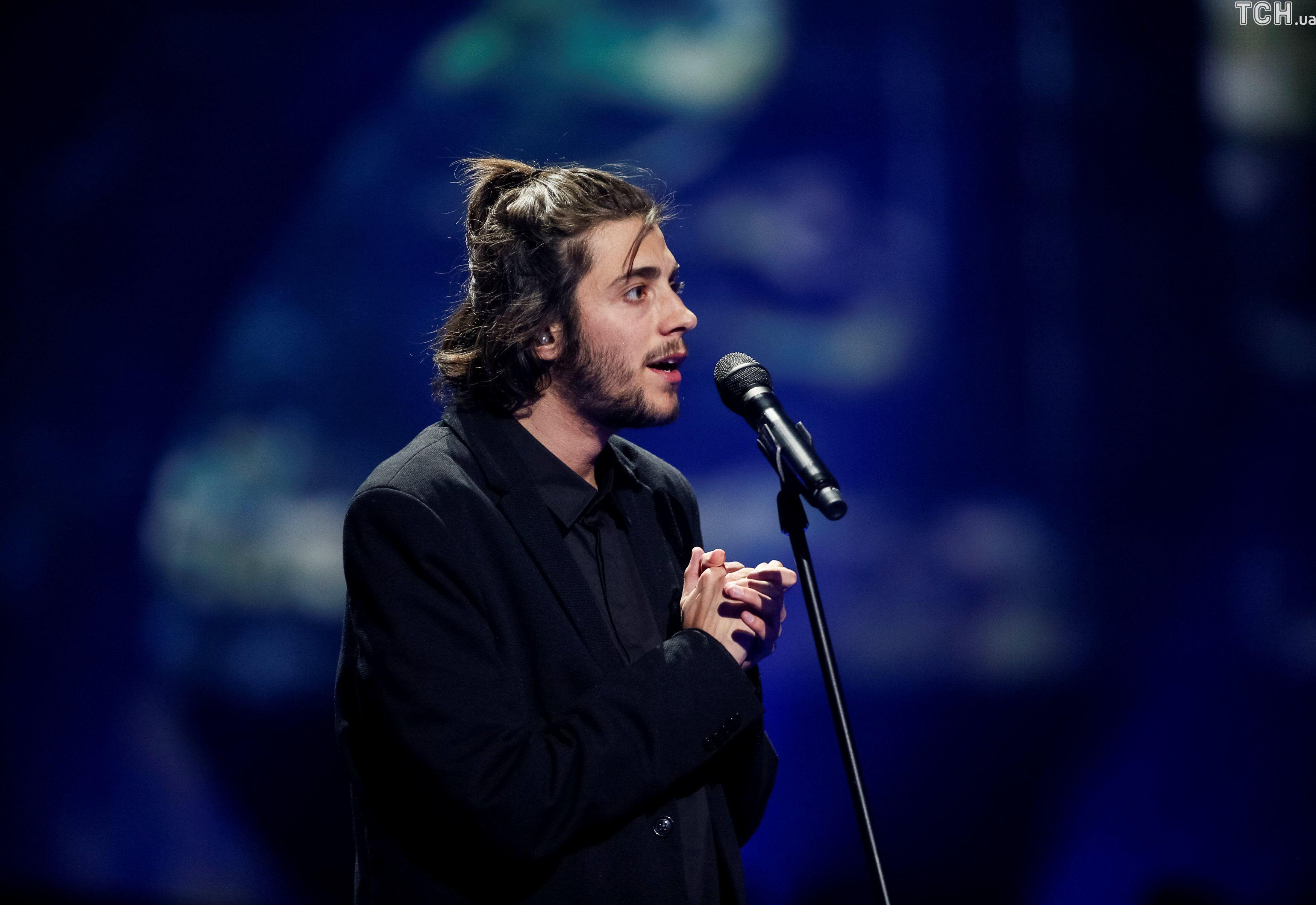 Євробачення-2017 репетиція фіналу_10