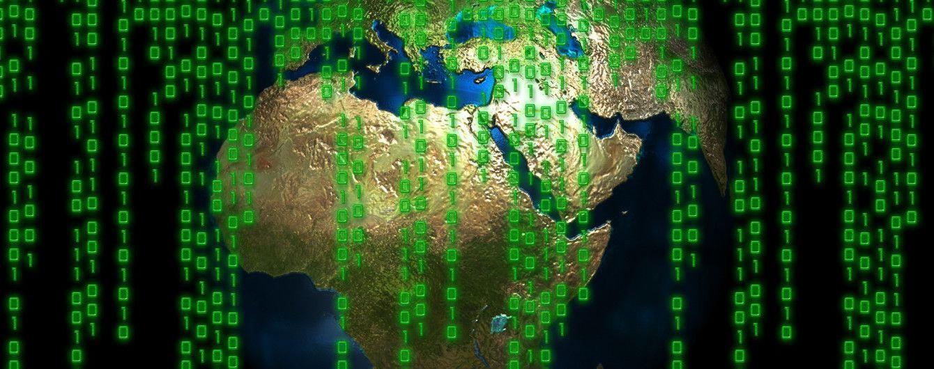 Во Франции нашли способ победить вирус WannaCry без уплаты выкупа