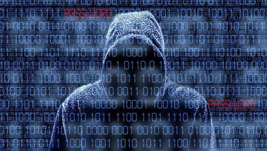 У РФ схвалили законопроект про обмеження свободи в Мережі