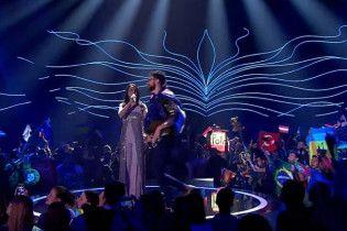 Пранкера Седюка задержали после выходки на сцене Евровидения: ему изберут меру пресечения
