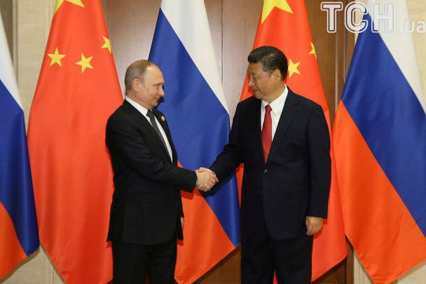"""В Китае разгорелся скандал на саммите по новому """"Шелковому пути"""" - СМИ"""