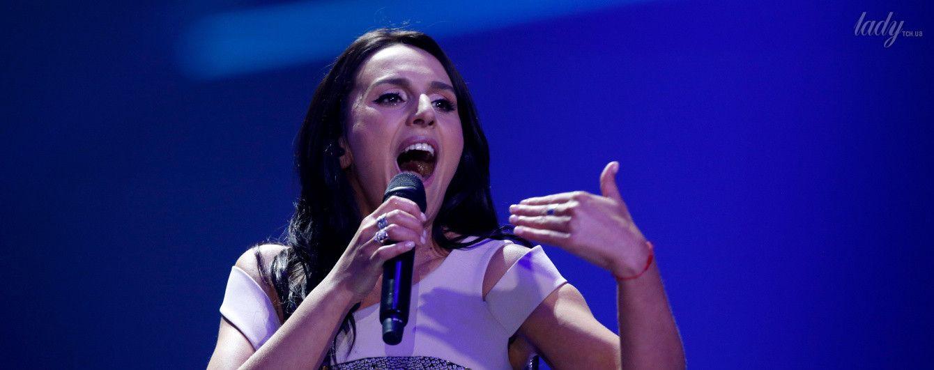 "Битва нарядов ""Евровидения-2017"": Руслана vs Джамала"