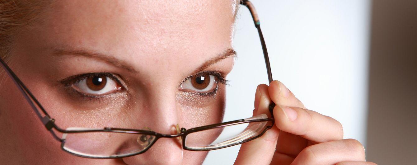 Ученые доказали, что мужчины склонны бояться умных женщин
