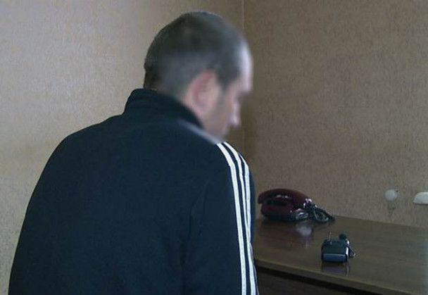 """""""Запихнули за пояс гранату и вытащили чеку"""": в Виннице преступники похитили парня и пытали 5 дней"""