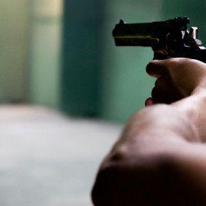 В полиции озвучили вероятную причину кровавой стрельбы в Днепре