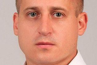 Нападавшие пытались убить депутата Сумского городского совета – прокуратура