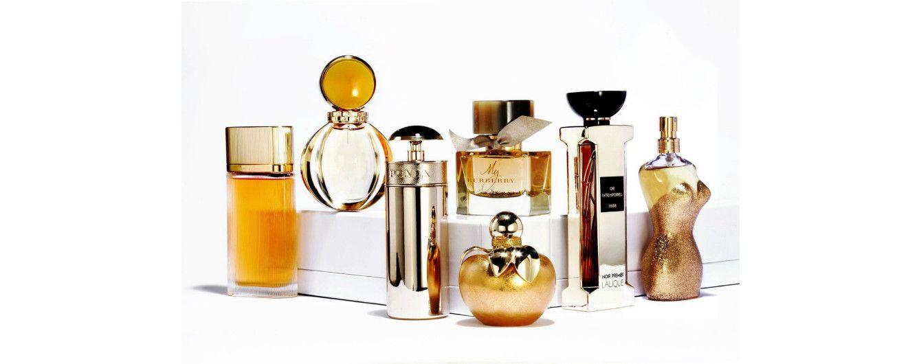 Выбираем идеальные женские духи: 7 советов как найти свой аромат