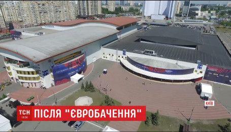 Представники Європейської мовної спілки назвали Євробачення в Україні бездоганним