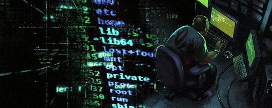 """Зараження комп'ютерів новим вірусом відбувається через листи з файлом """"Петя"""" - фахівець"""