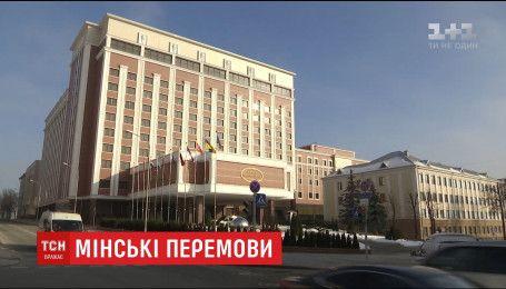 Заключенного боевиками религиоведа Козловского включили в списки пленных