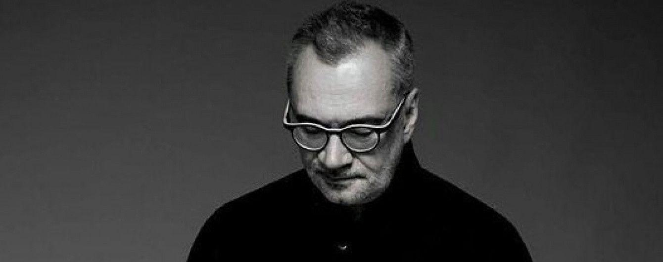 """Меладзе резко прокомментировал выступление O.Torvald на """"Евровидении"""": Это настоящий провал"""