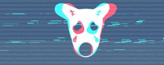 """Соцмережа """"ВКонтакте"""" привітала російських користувачів українською мовою"""