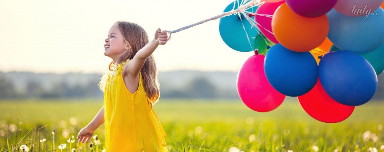 Пять вещей, которые нельзя запрещать детям