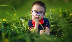 В Україні запустили систему пошуку дітей за допомогою смс-повідомлень