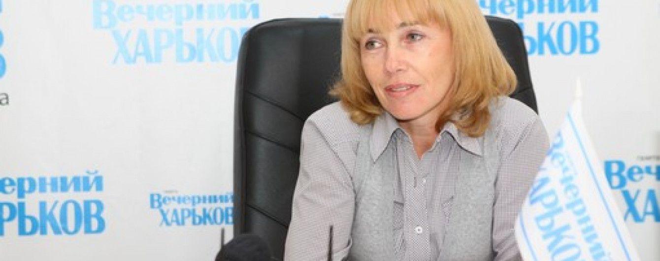 """За заместителя Кернеса внесли залог в 30 млн грн, который """"собирали всем белым светом"""""""