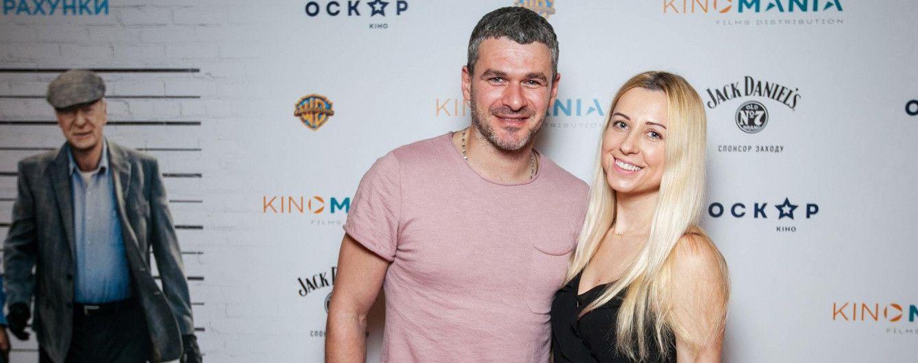 """Тоня Матвиенко и Арсен Мирзоян прокомментировали закрытие """"ВКонтакте"""" в Украине"""