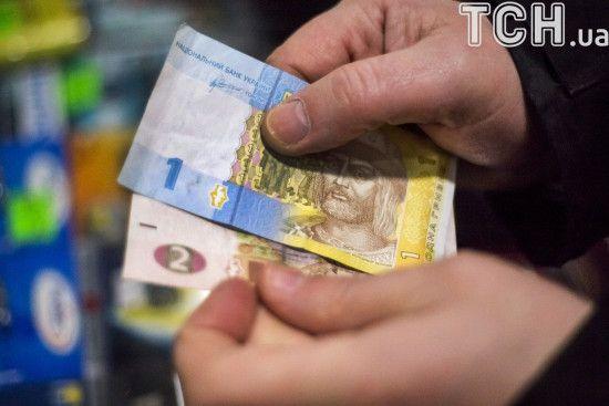 В українському уряді ухвалили методику підрахунку бідності