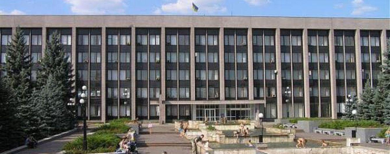 Чиновники-фигуранты громкого уголовного дела в Кривом Роге сбежали за границу