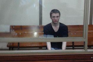 Украинский политзаключенный Панов прекратил голодовку в СИЗО России – Генконсульство