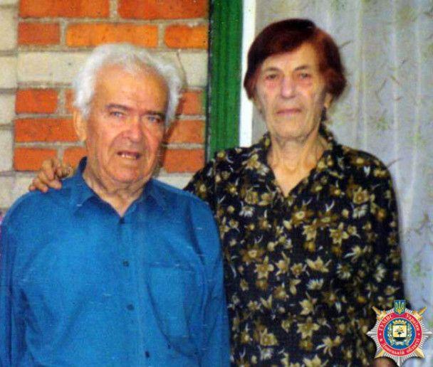 Кровавый след: появились новые улики в деле об исчезновении пенсионеров на Донбассе
