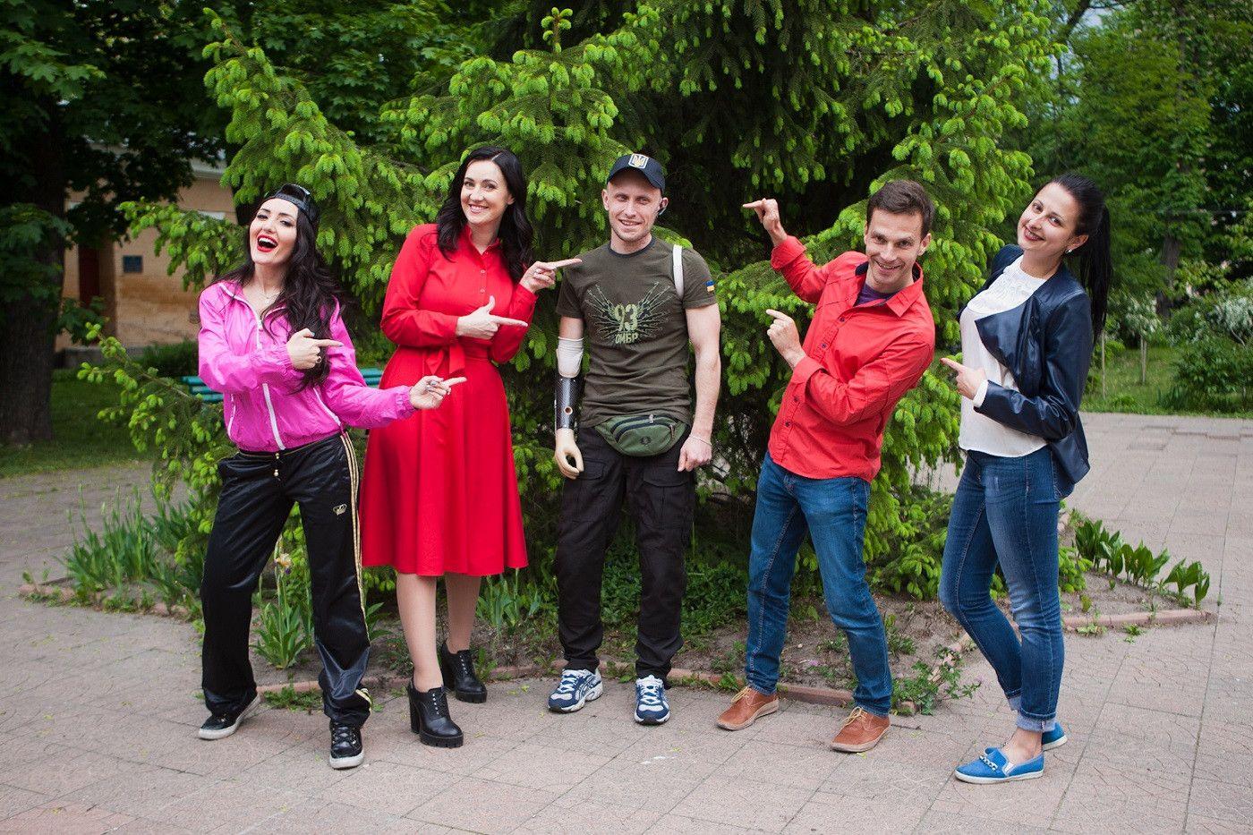 Переможці забіг Дніпро_5