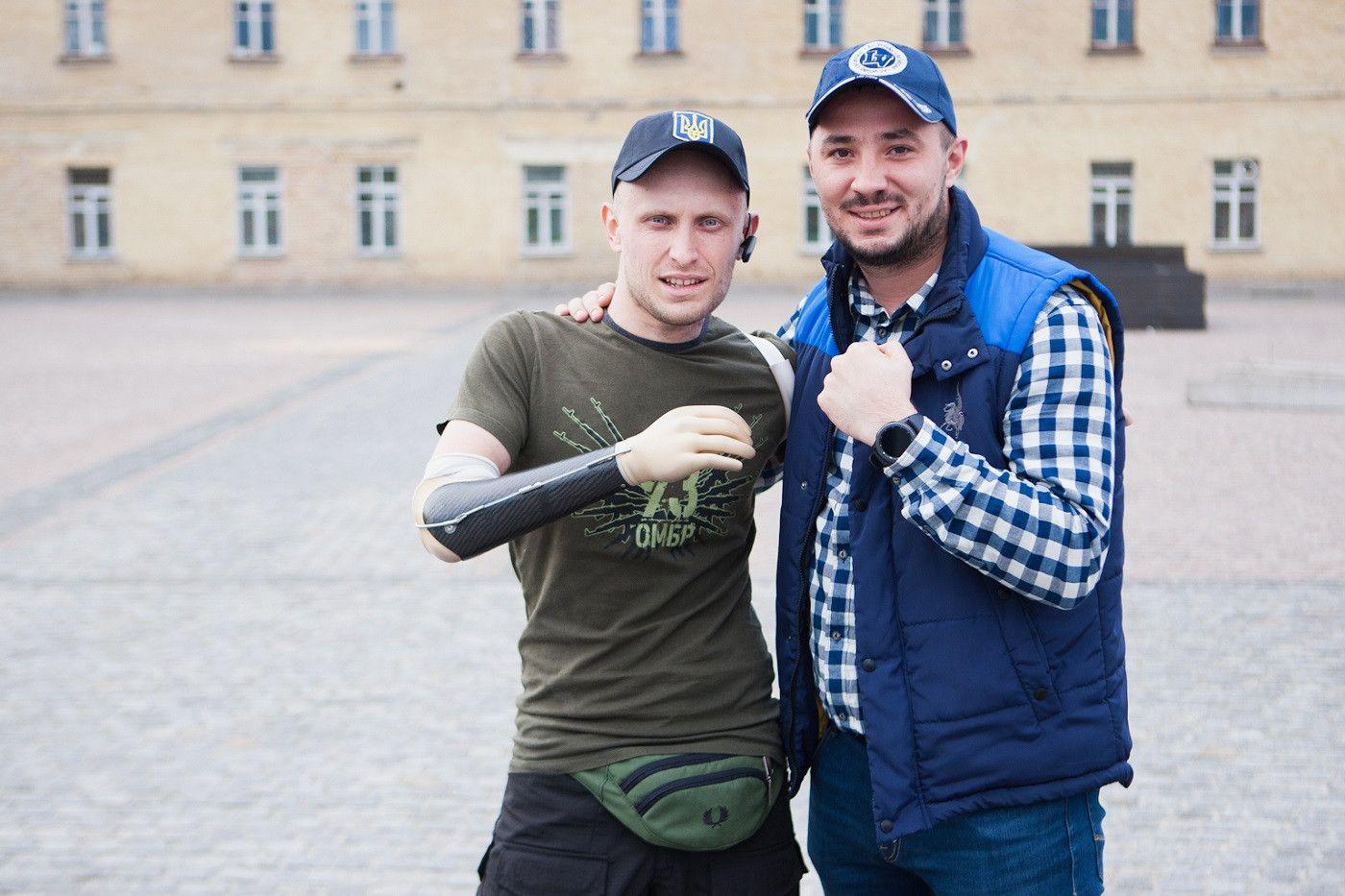 Переможці забіг Дніпро_4