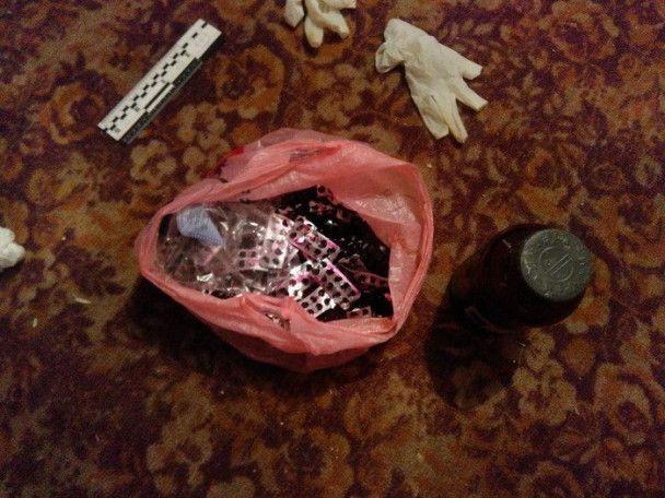 """В Днепре СБУ """"накрыла"""" наркодельцов, которые в месяц сбывали метамфетамин на 400 тыс. грн"""