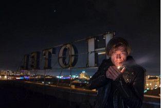 """Фронтмена """"Би-2"""" Леву задержали с наркотиками - СМИ"""