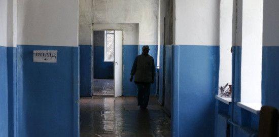 Жахлива ДТП у Харкові: з лікарні виписали дівчину, яка втратила в аварії чоловіка та сестру