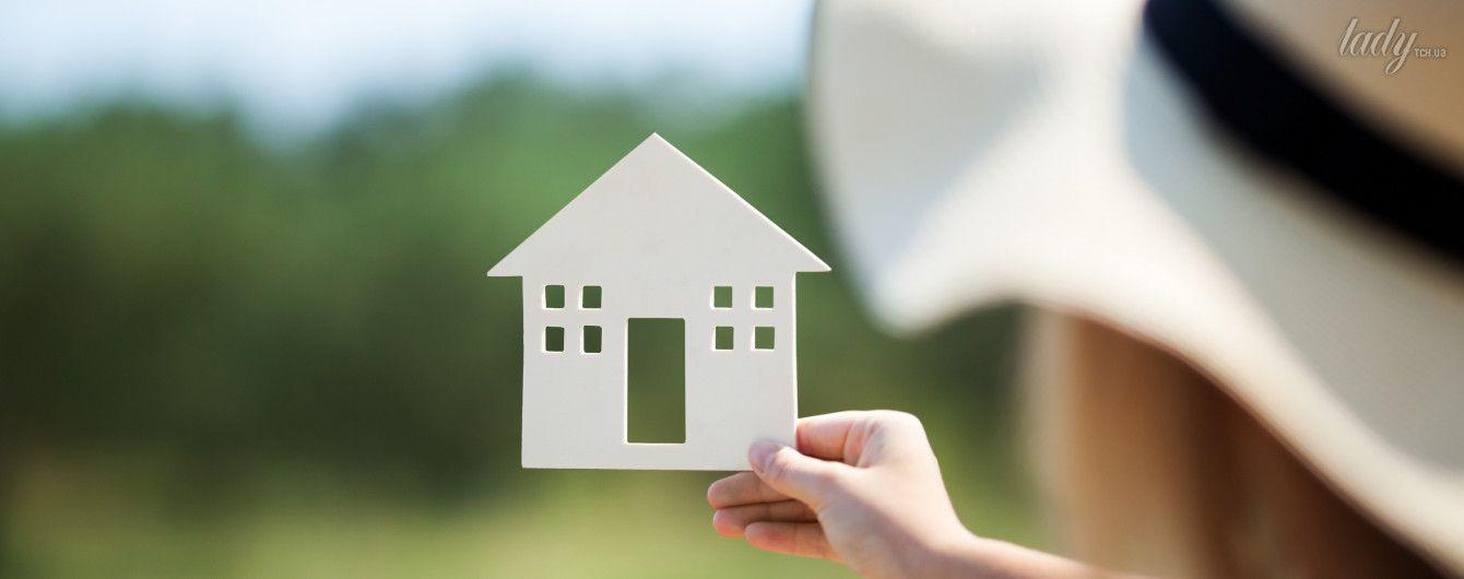 Как улучшить качество воды и воздуха в доме
