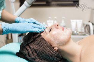 Коллагеновые маски - скорая помощь для кожи