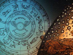 Що зірки нам пророкують: гороскоп на 11-17 вересня