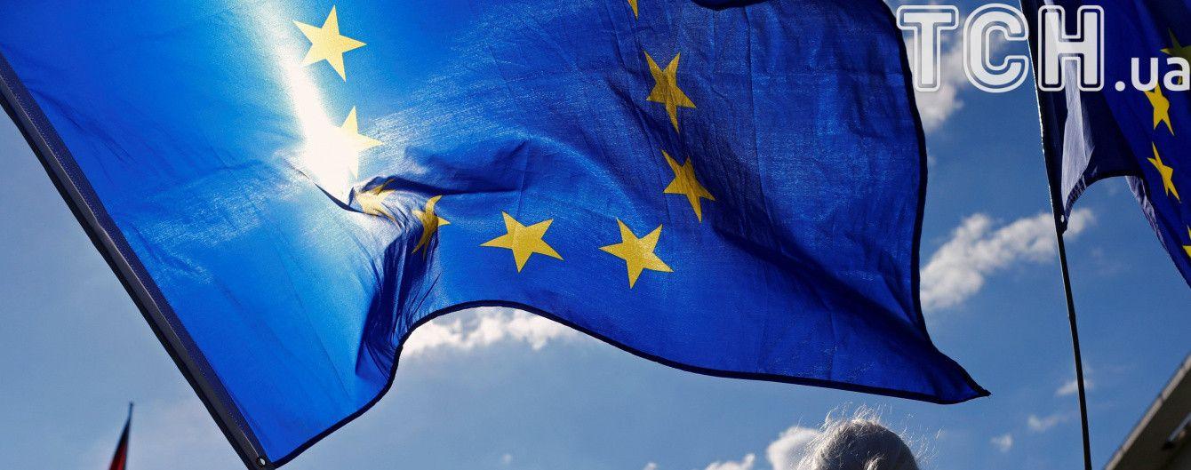 ЕС планирует отозвать посла из РФ - СМИ