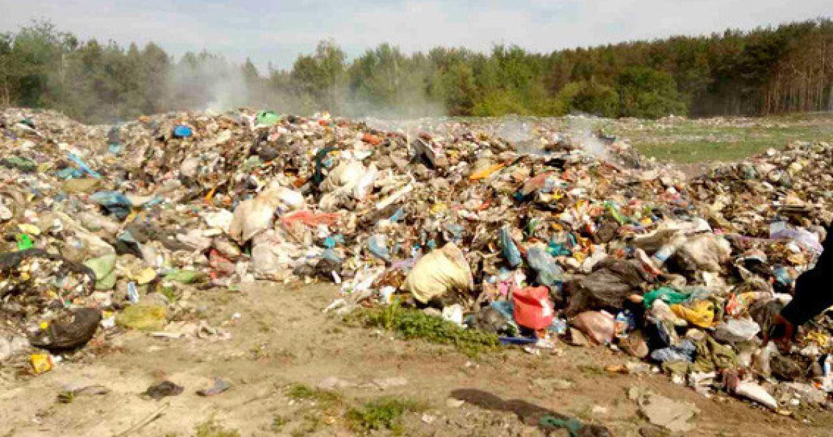 @ ГУ НП в Житомирской области