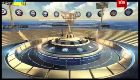 Карпаты - Ворскла - 0:1. Видео матча