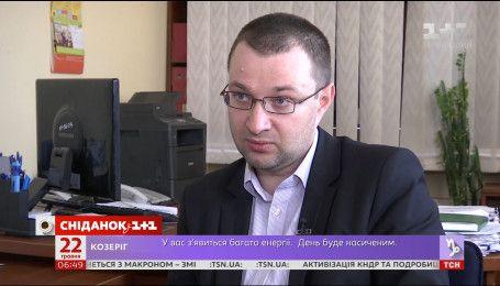 Українці зможуть отримувати зекономлені субсидії на банківську картку