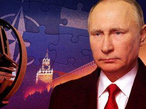 Найбільша таємниця Кремля