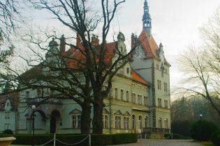 10 провінційних палаців та садиб України, які обов'язково треба побачити