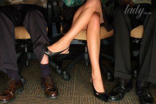 Отношения с мужчиной: как не превратить охоту в казино