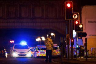 Кривава атака в Манчестері. Що слід знати про теракт на концерті Аріани Гранде